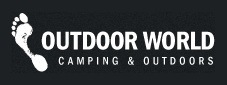 Outdoor World'