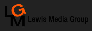 Lewis Media Group'