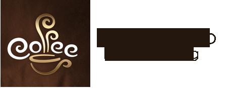 Company Logo For EpicEspressoMachines.com'