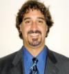 Dr. David Sahley'