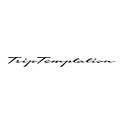 Company Logo For TripTemptation'