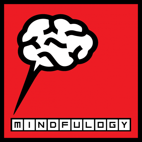 Company Logo For Mindfulogy'