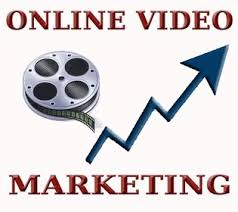 video content'
