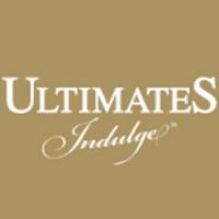 Ultimates Indulge Logo