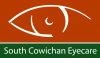 South Cowichan Eyecare