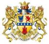 Company Logo For Brosda & Bentley Realtors'