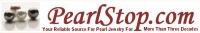PearlStop.com Logo