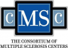 The Consortium of Multiple Sclerosis Centers (CMSC)