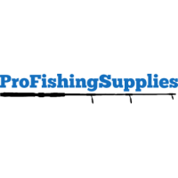 ProFishingSupplies.net Logo