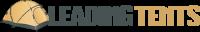 LeadingTents.com Logo