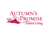 Company Logo For Autumn's Promise Assisted Living'