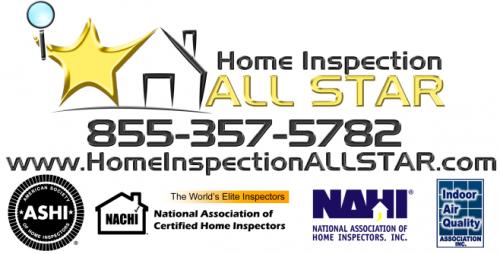 Certified Home Inspectors'