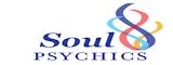 Soul Psychics'