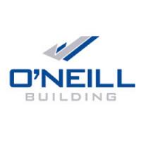 O'Neill Building Logo