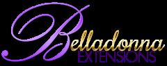 Belladonna Extensions'