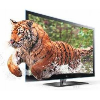 Best LED TV Reviews