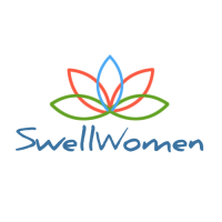 SwellWomen Logo