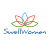 Company Logo For SwellWomen'