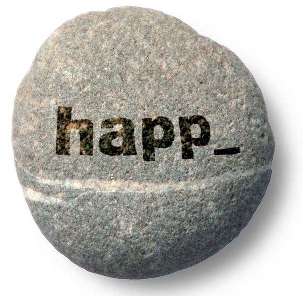 The Happ App on Indiegogo