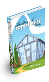 The Greenhouse Plans Experts'