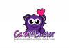Care Monster