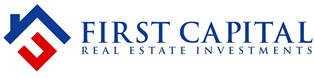 First Capital Real Estate Investments'