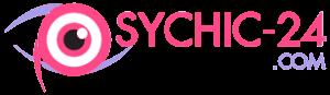 Psychic-24'