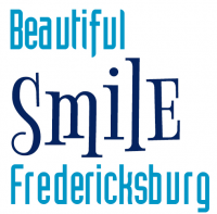 Beautiful Smile Fredericksburg