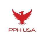 PPHUSA.com Logo
