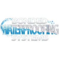 Bonded Waterproofing Systems Logo