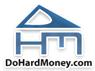 Do Hard Money Logo