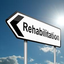 drug rehabilitation Arizona'