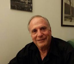 Rodolfo M Kohn'