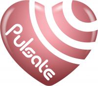 Pulsate Logo