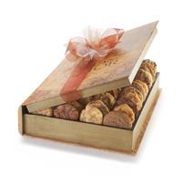 Big Book of Gift Bites'