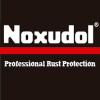 Company Logo For Noxudol USA'