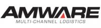 Amware Fulfillment, LLC Logo