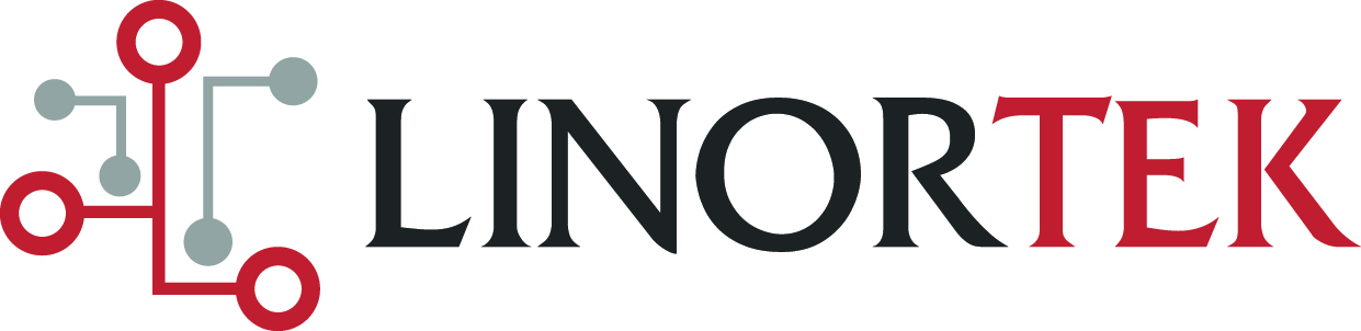 Company Logo For Linor Technology, Inc.