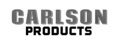 Company Logo For Carlson Products'