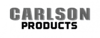 Carlson Products Logo