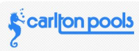 Carlton Pools Logo