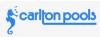 Company Logo For Carlton Pools'