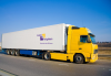 Craters and Frieghters Freight Forwarder'