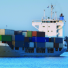 Craters and Freighters Freight Forwarder'