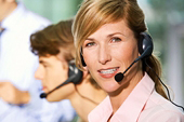 VoIP Provider List'