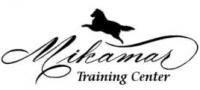 Mikamar Dog Training Center Logo