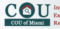 COU of Miami