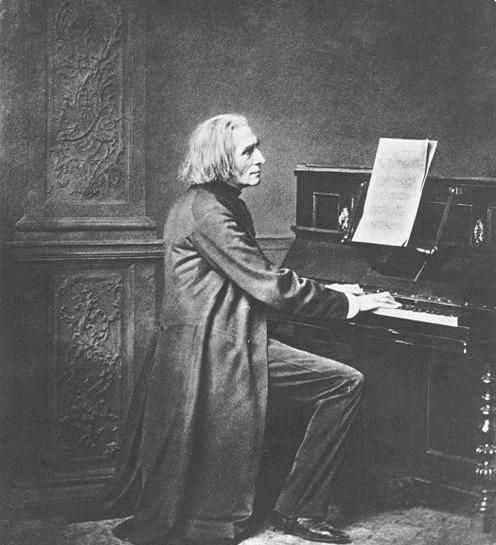 London Piano Institute'