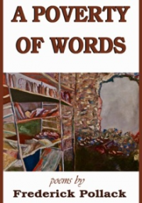 A Poverty of Words