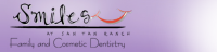 Family Dentistry in Gilbert AZ